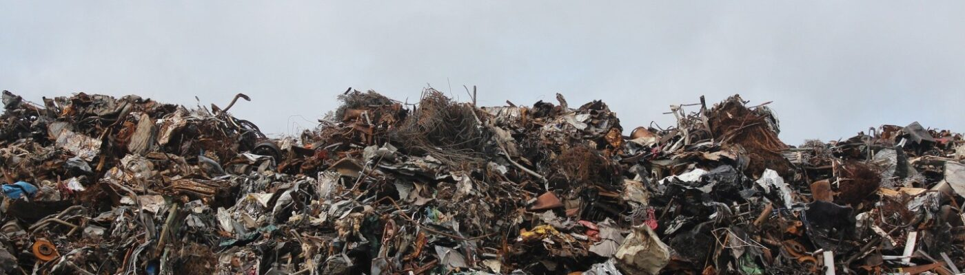 The Top Three Advantages You Can Expect from a Junk Removal Specialist