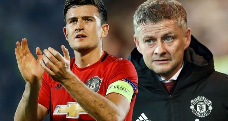 5 Results In 2020/21 That Saved Ole Gunnar Solskjaer's Job
